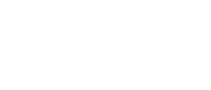 ALACIMA Full - Agency